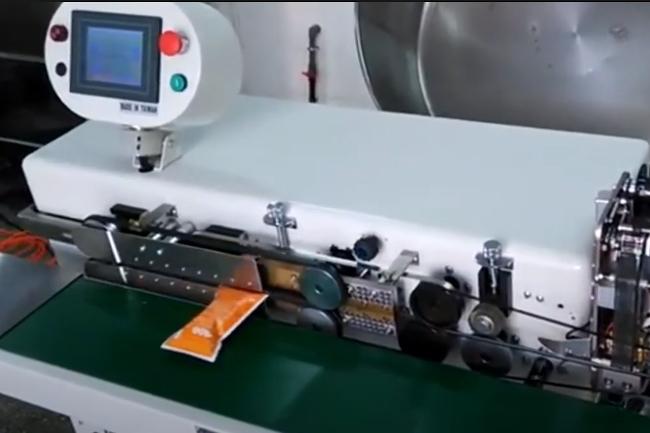 imagen previa video producto Postpack SA20V
